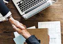 lendor financing